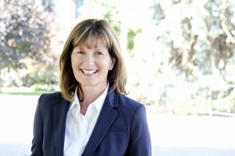 RFA Planning Consultant - Ruth Ferguson Aulthouse